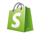 app store - Shopify Templates