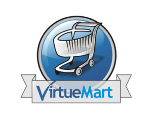 VirtueMart Development 300x225 - Pricing