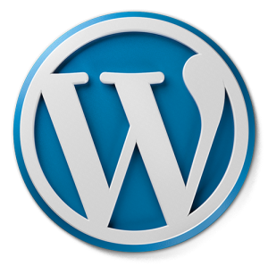 Wordpress logo 8 300x298 - Pricing