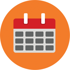 calendar icon 65989 300x300 - Pricing