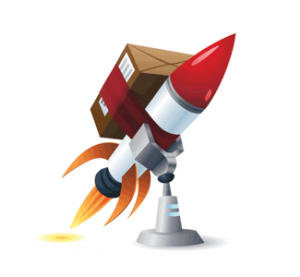 product launch rocket 300x277 - Pricing