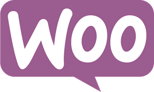 woocommerce logo 300x179 - Pricing
