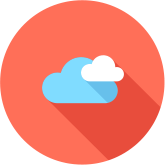 featured icon x4 - Cloud Hosting