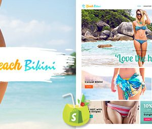23 preview 300x254 - Shopify Template