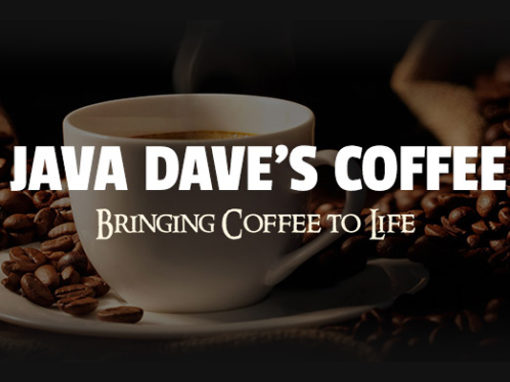 Java Daves logo 510x382 - Logo Design