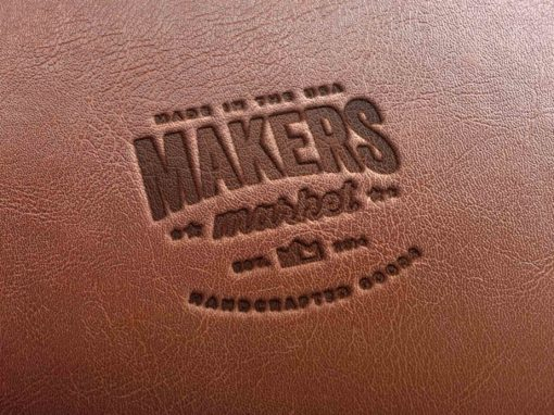 Makers Market logo 510x382 - Logo Design