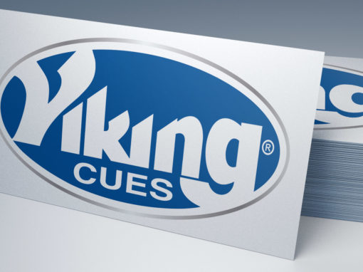 Viking logo 510x382 - Logo Design