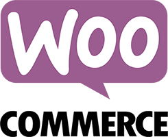 WooCommerce logo - Ezyweb Solutions – Web Design, Web Hosting, Australian Servers, Aussie Hosting, WordPress BackUp, Test & Tagging