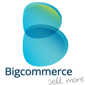 ecommerce trends 2014 bigcommerce - Ezyweb Solutions – Web Design, Web Hosting, Australian Servers, Aussie Hosting, WordPress BackUp, Test & Tagging