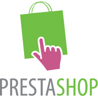 prestashop logo 500x500 1.ai  - Ezyweb Solutions – Web Design, Web Hosting, Australian Servers, Aussie Hosting, WordPress BackUp, Test & Tagging