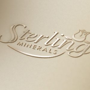 sterling logo 510x382 300x300 - Logo Design