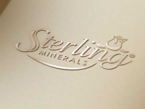 sterling logo 510x382 - Logo Design