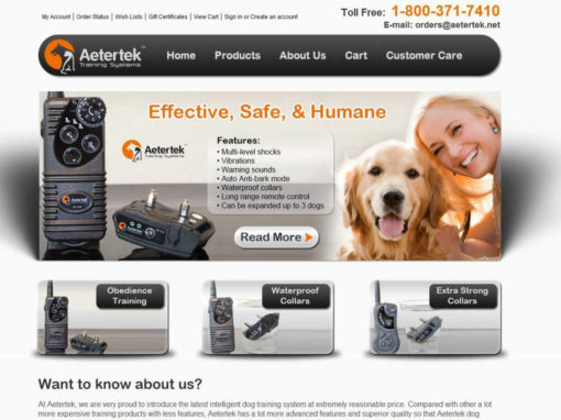 aetertek big e1492213704823 510x382 - Shopify Templates